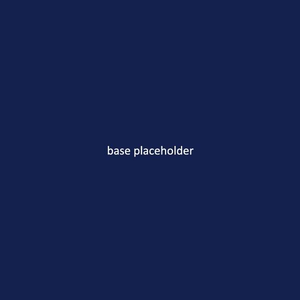 Ögon Cascade Wallet - Blaster