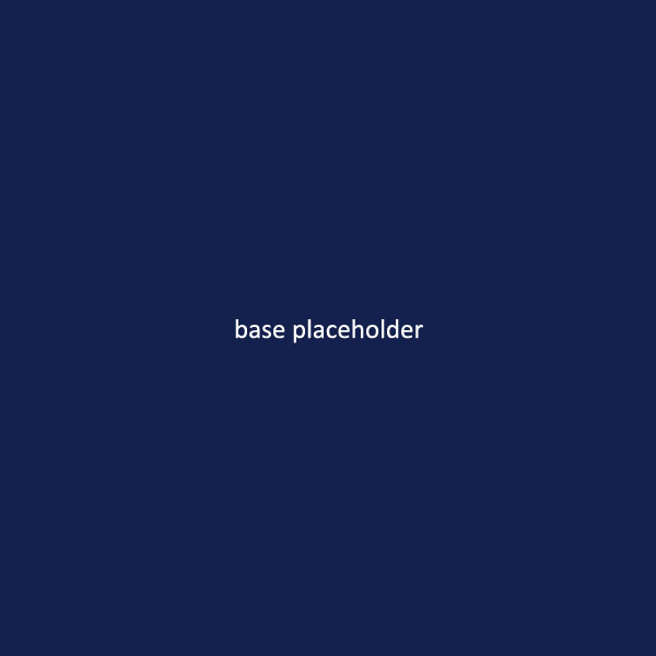 Ögon Cascade Zipper Wallet - Blaster