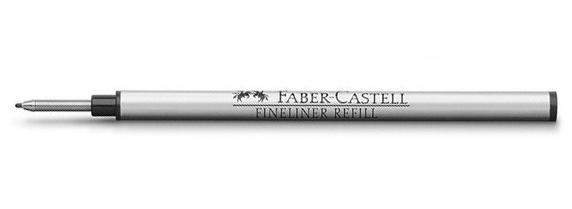 Graf von Faber-Castell Fineliner Refill