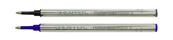 Sheaffer Slim Rollerball Refill